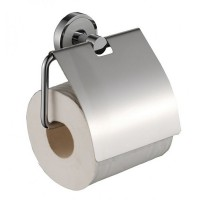 Поставка за тоалетна хартия 3451W Ава