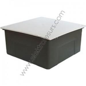 кутия разклонителна 150/150 скрита
