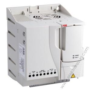 Честотно управление ACS310-03E-13A8-4 3P 5.5kW