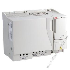 Честотно управление ACS310-03E-34A1-4 3P 15kW