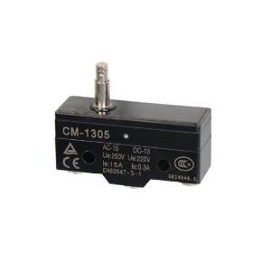 Краен изключвател CM-1305