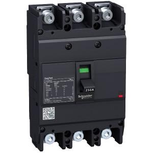 Автомат EZC250N3175 175А