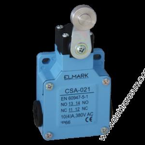 Краен изключвател CSA-021
