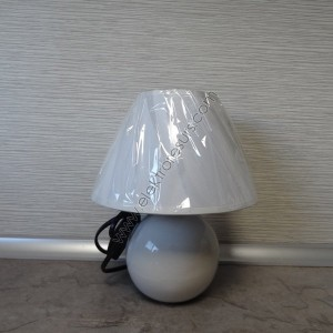 Настолна лампа В235