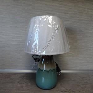 Настолна лампа X542