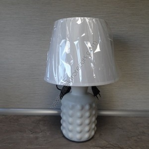 Настолна лампа O-322