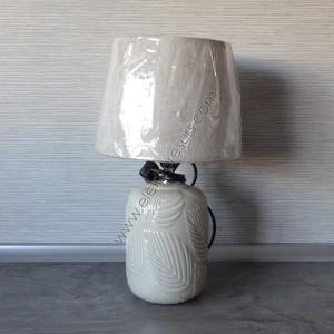 Настолна лампа O-324