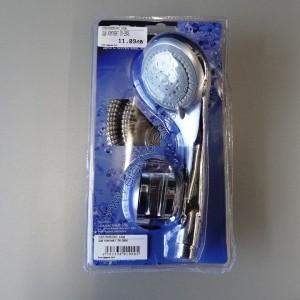 душ комплект SM-2046