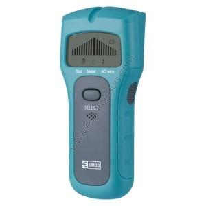 Детектор М0501