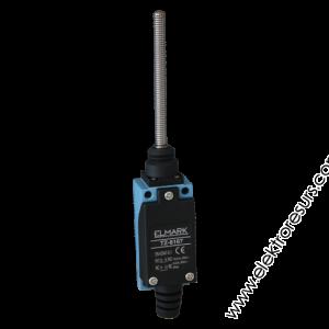 Краен изключвател TZ-8167