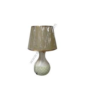 Настолна лампа У666