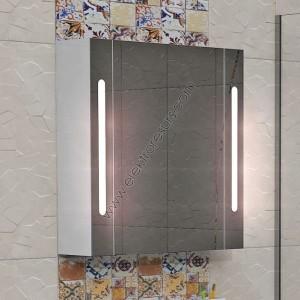 Шкаф за баня Грация- Горен