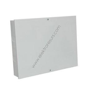 Колекторна кутия за вграждане 450/600/110