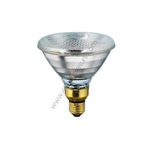 Инфрачервена отоплителна лампа 175W