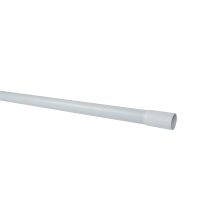 Инсталационна тръба Ф20 3м
