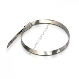 Каб. лента 250/4.6 метал