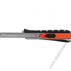 Ножовка за метал 300мм