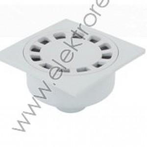 Сифон MTS-804 150/150мм Ф50