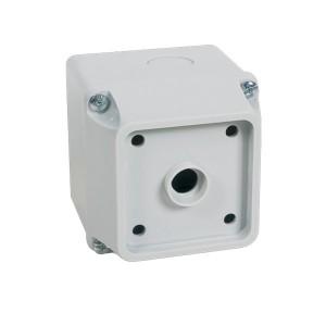 Кутия за моторна защита IP65