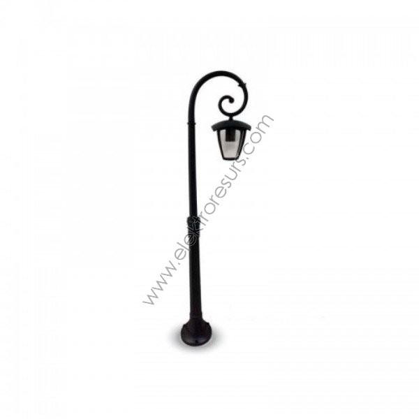 Градинска лампа 7060
